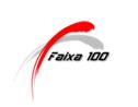 Logo da empresa Faixa 100 Consultoria e Corretora de Seguros