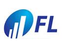 Logo da empresa FL Condomínios