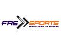 Logo da empresa FRS Sports Consultoria em Fitness