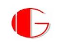 Logo da empresa Garcia Port - Portões Automaticos e Sistemas de Segurança