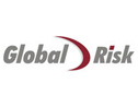 Logo da empresa Global Risk