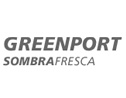 Logo da empresa Green Port