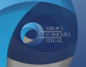 Logo da empresa Grupo Conexão Ideal