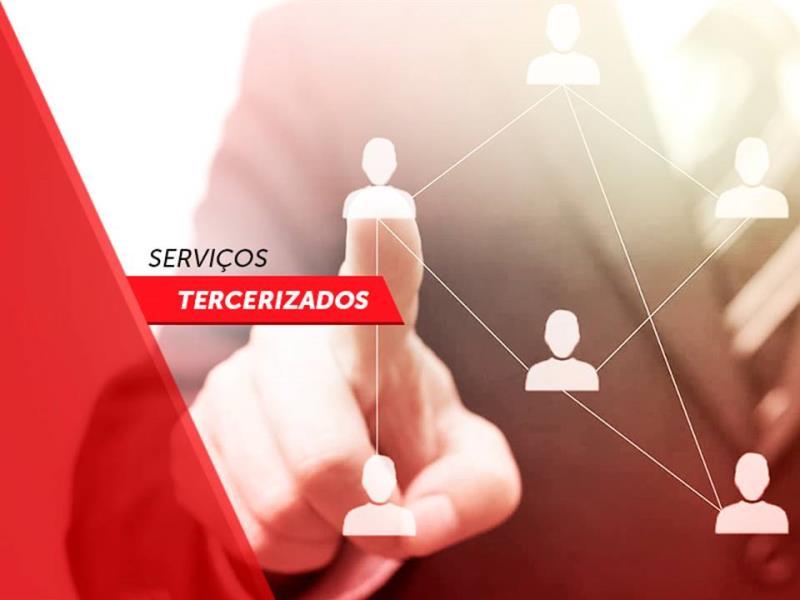 Foto - Serviços Terceirizados Grupo Cunha