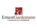 Logo da empresa Ernest Gardemann Administração & Contabilidade