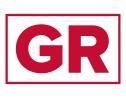 Logo da empresa GRUPO GR