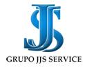 Logo da empresa Grupo JJS Service