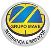 Logo da empresa Grupo Mave