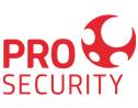 Logo da empresa Grupo ProSecurity