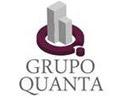 Logo da empresa Grupo Quanta
