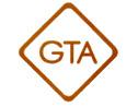 Logo da empresa GTA Condomínios