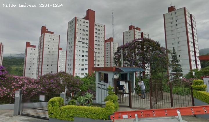 Foto - Habitacional - Residencial, 10 torres, 720 unidades