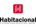 Logo da empresa Habitacional