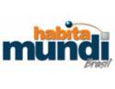 Logo da empresa Habitamundi