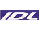 Logo da empresa IDL Instalações Elétricas
