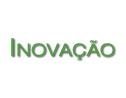 Logo da empresa Inovação Pinturas Ltda