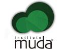 Logo da empresa Instituto Muda