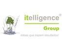 Logo da empresa Itelligence Group