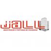 Foto - A Jall atua no mercado com serviços especializados para atender nossos cliente a mais de 7 anos. No ramo de atividade Pintura Predial, Pintura especiais, hidráulica, elétrica e alvenaria.