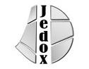 Logo da empresa Jedox