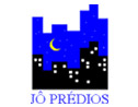 Logo da empresa Jô Prédios