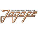 Logo da empresa Jogofe