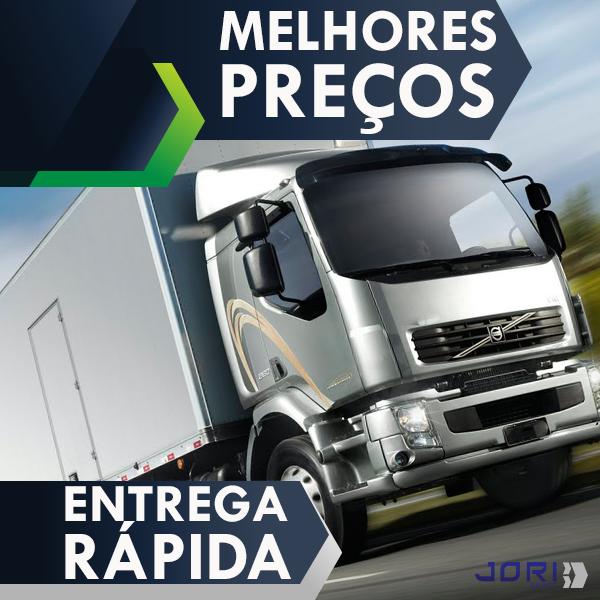 Foto - Possuímos uma logística eficaz com entregas no Grande Rio em até 48 horas, além de preços altamente competitivos e condições de pagamento especiais para sua empresa!