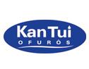 Logo da empresa Kan Tui Ofurôs