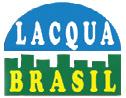 Logo da empresa Lacqua