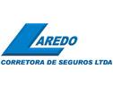 Logo da empresa Laredo Corretora de Seguros Ltda