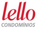 Logo da empresa Lello Condomínios