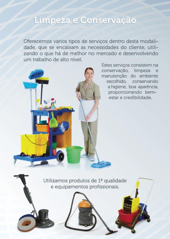 Foto - ADM Service