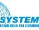 Logo da empresa LL SYSTEMS