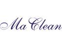 Logo da empresa Ma Clean