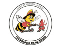Logo da empresa Maraldi Prevencão Contra Incêndios
