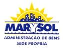 Logo da empresa Marysol