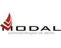 Logo da empresa Modal Administração de Condomínios