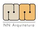 Logo da empresa NN Arquitetura