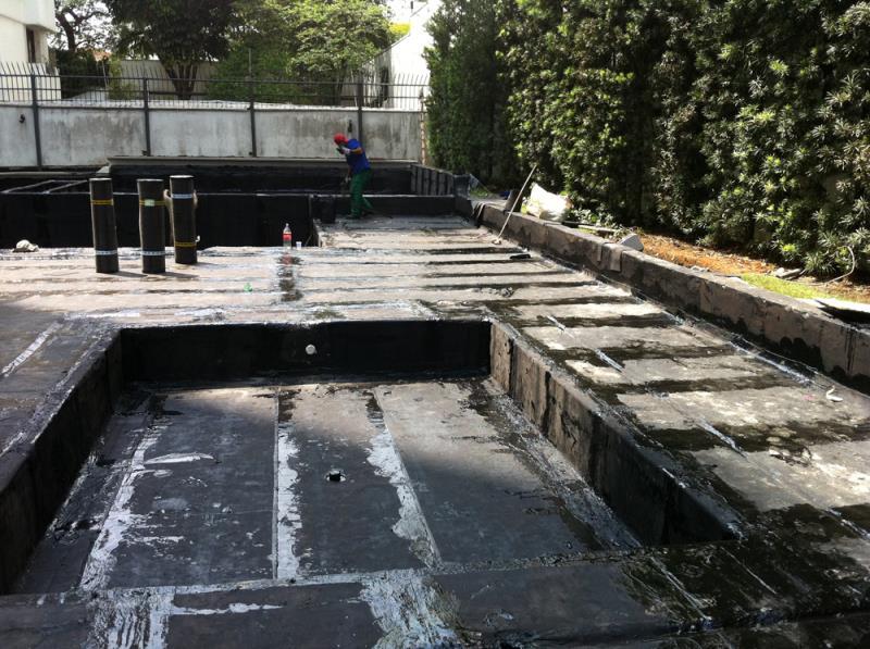 Foto - New Imper Engenharia - CE-Carla-Paola-manta-asfáltica-piscinas-e-deck