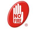 Logo da empresa NoFire