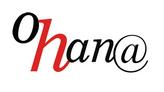 Logo da empresa OHANA ADMINISTRADORA