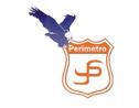 Logo da empresa Perimetro