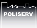 Logo da empresa Poliserv Serviços Técnicos