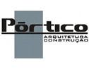 Logo da empresa Pórtico