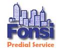 Logo da empresa Predial Service