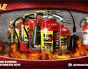 Logo da empresa PrevexFire Extintores