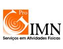 Logo da empresa Progimn