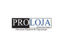 Logo da empresa Proloja