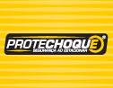 Logo da empresa ProteChoque