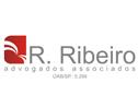 Logo da empresa R. Ribeiro Advogados Associados